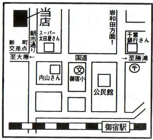 mapbig2.jpg