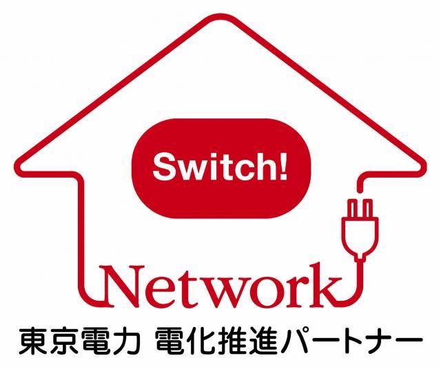 sasikae_logo.jpg