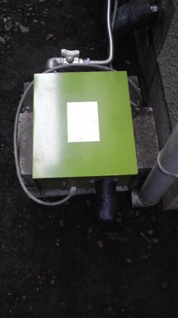 p1000012-1.JPG
