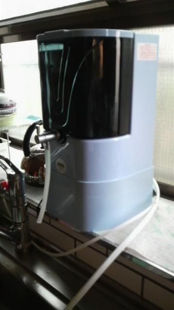 p1000225-63.JPG