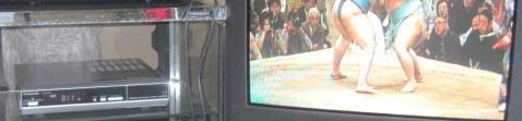 長野INCケーブルテレビの放送が楽しめるようになりました