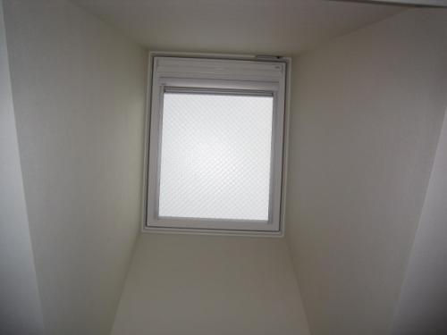 電動式の天窓を取付ませんか