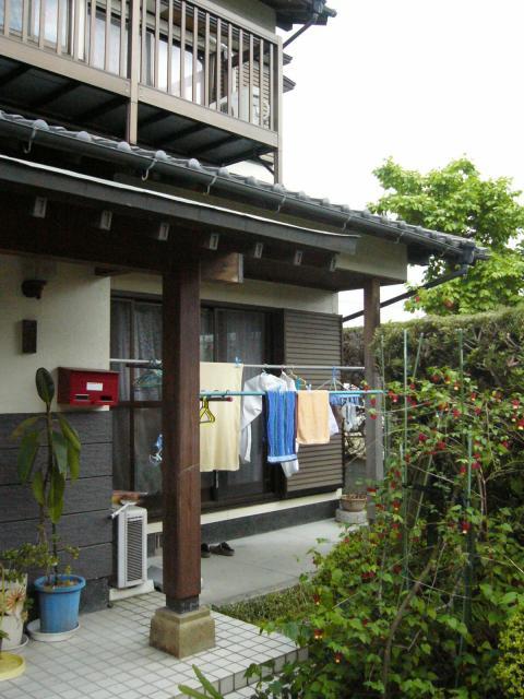 kawahara_remodel-19.JPG