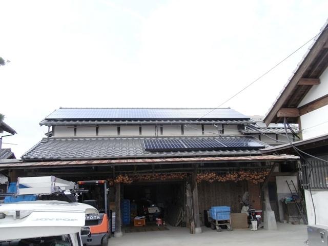 takachi-pv-86.JPG
