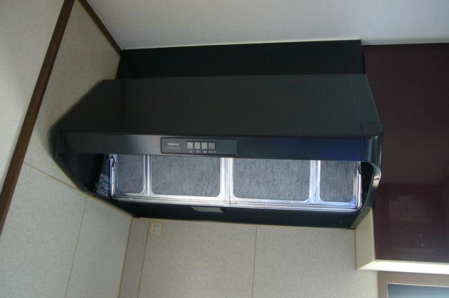 p1200898.JPG