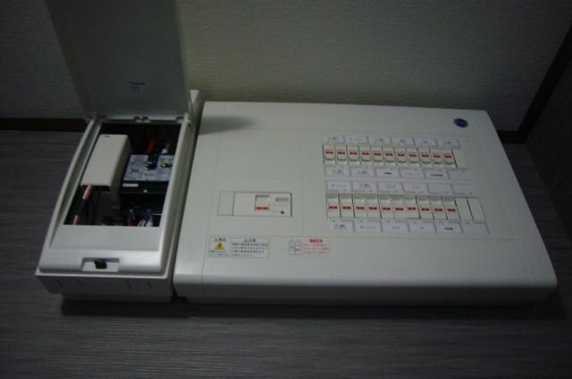 p1220982.JPG