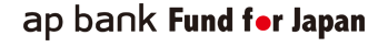 ap-bank-fund-for-japan.png