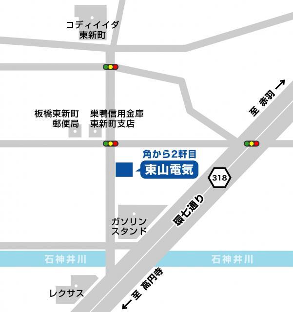 higashiyama-tizu.jpg