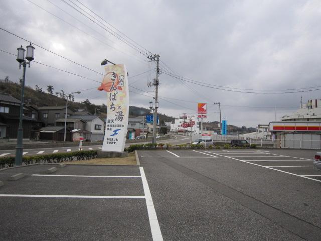 20110301-029.jpg