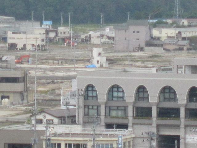 2012-07-01-010.jpg