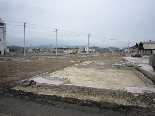 2012-07-01-016.jpg