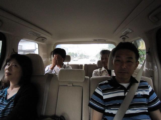 2012-07-01-039.jpg