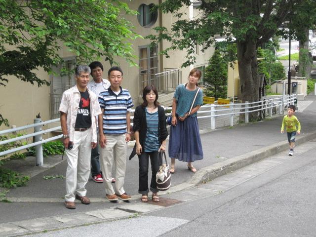 2012-07-01-042.jpg