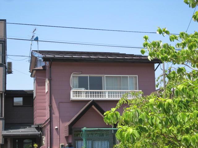 2012-07-01-003.jpg