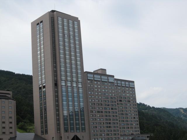 2012-0928-021.jpg