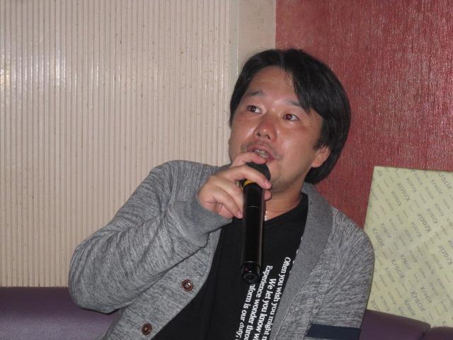2012-10-30-136.jpg