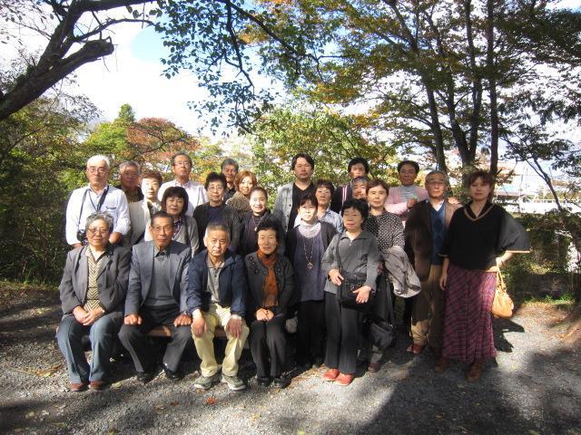 2012-10-30-178.jpg