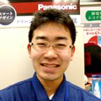 staff20.jpg