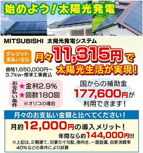 taiyo111227.jpg