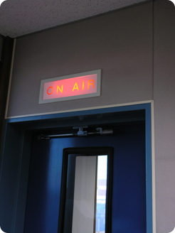 IBS茨城ラジオ出演06
