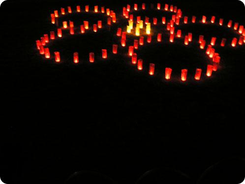 夜梅祭16