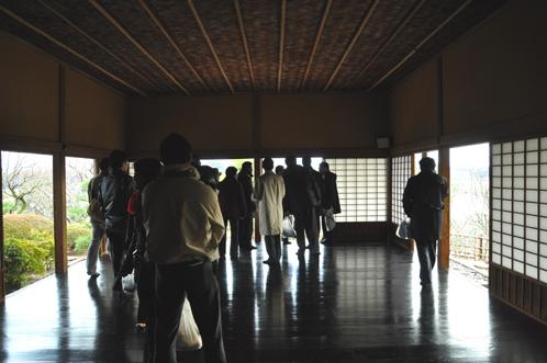 偕楽園2012年2月8日07