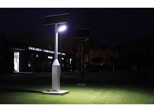 大川精螺工業株式会社のトラストワン-LED照明02