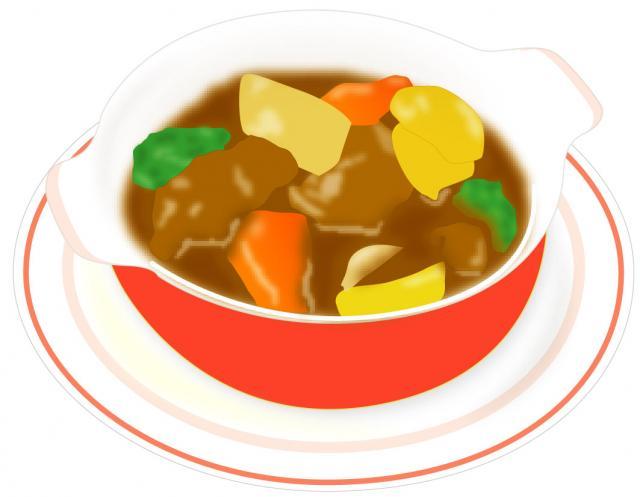 beef-stew-_01.jpg