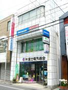 (株)富士電気商会