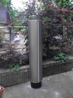 自立型PHV・EV充電設備(2)