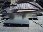 福山市 W様 太陽光発電システム