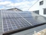 京セラ 太陽光発電