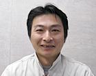電気のクマサワ 代表の熊沢欣也です!